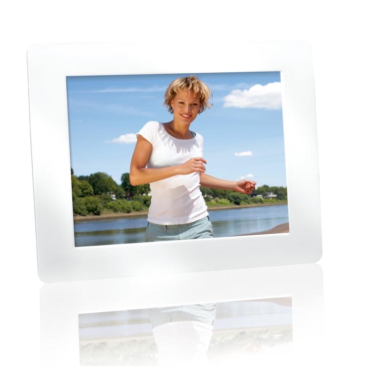 Bilderrahmen Shop 24 | Herstellershop für Bilderrahmen und ...