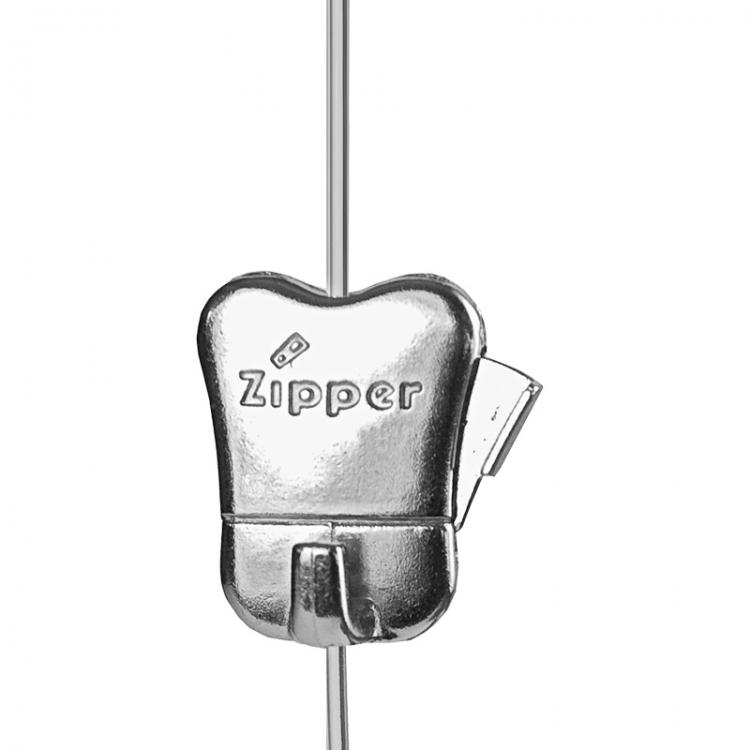 verstellbarer haken zipper zip bilderrahmen shop 24 herstellershop f r bilderrahmen und. Black Bedroom Furniture Sets. Home Design Ideas