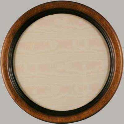 dickoron saphirzug oval